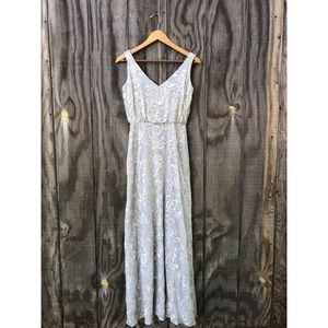 MARINA Formal Dress